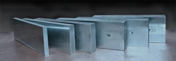 стандартный образец предприятия соп для ультразвукового контроля - фото 3